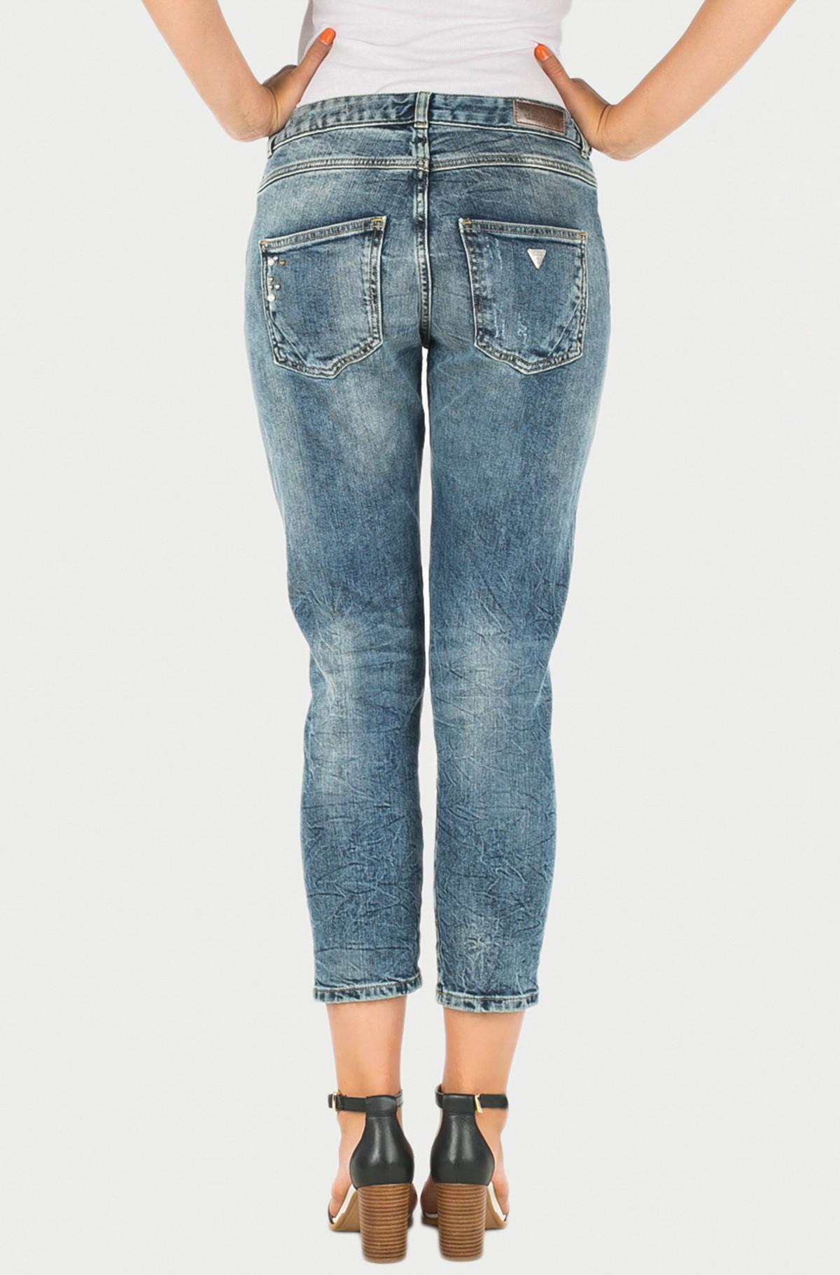 Jeans W54086-full-2