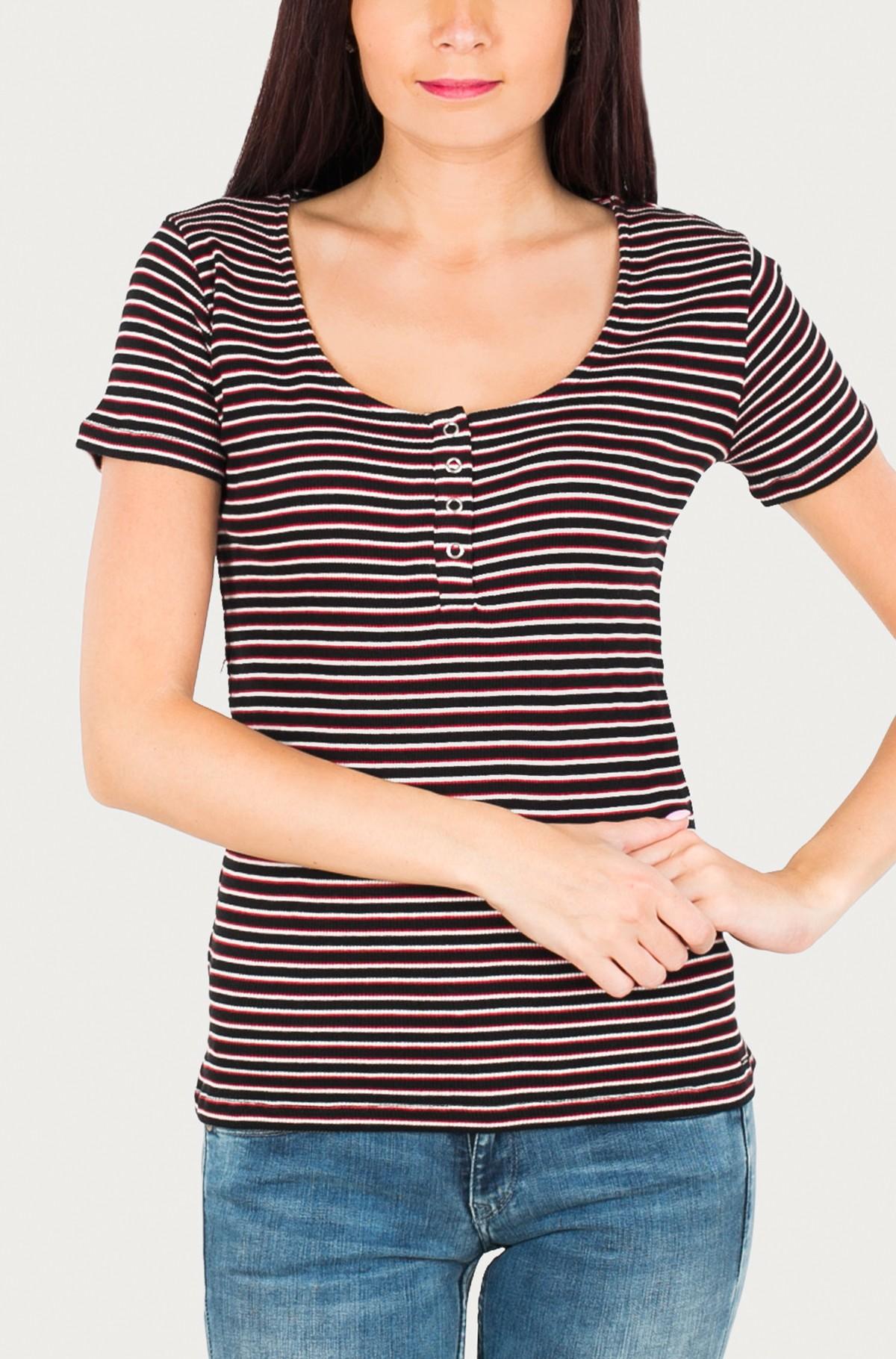 T-shirt Patricia-full-1