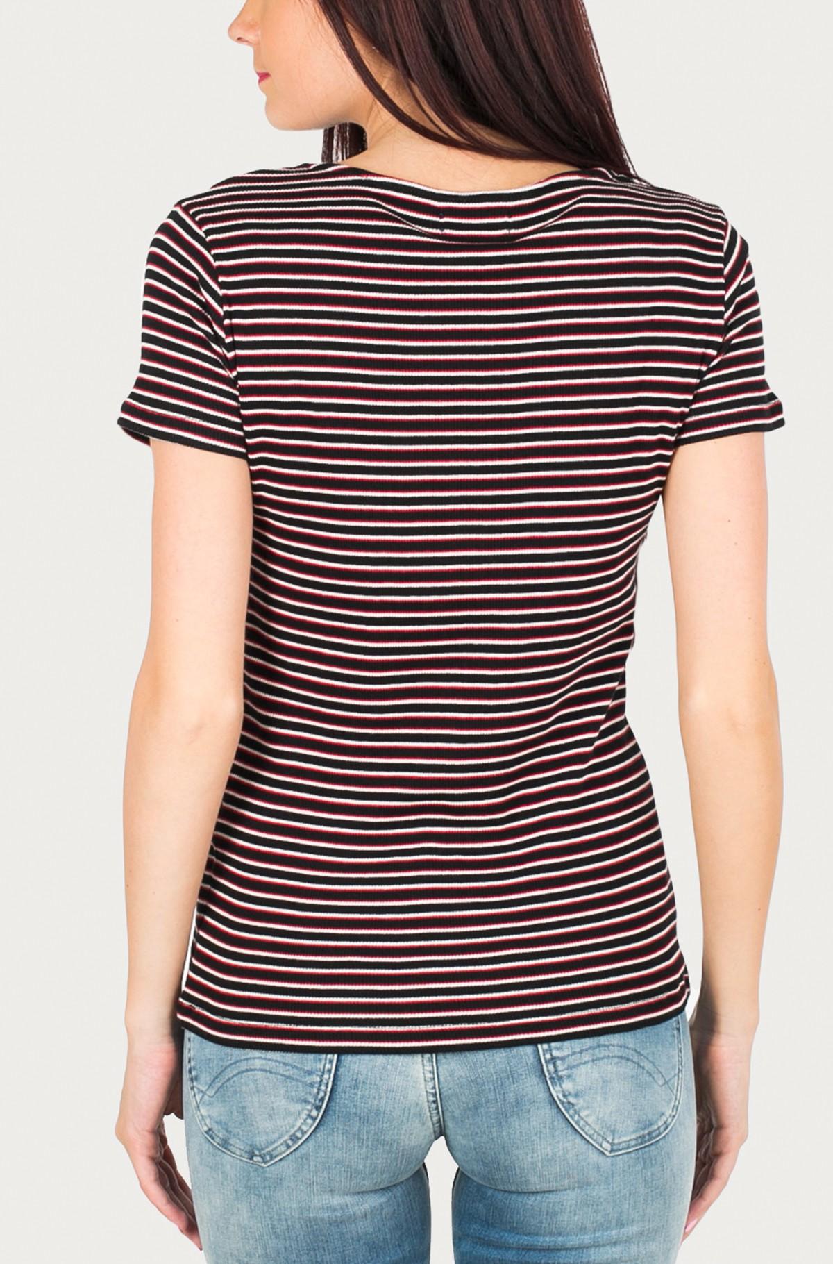 T-shirt Patricia-full-2