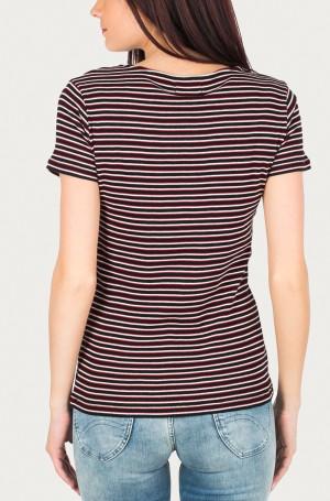 T-shirt Patricia-2