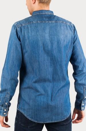 Džinsiniai marškiniai Stuart-2