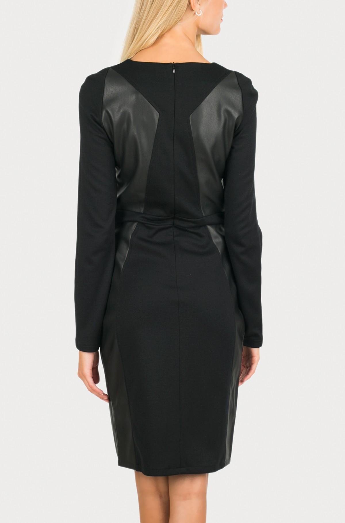Kleita Britta-full-2