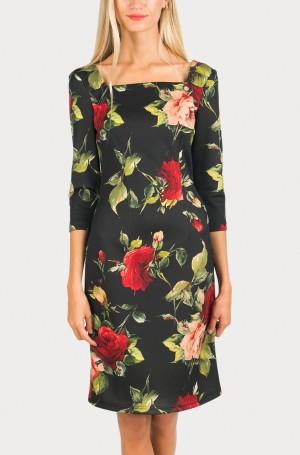 Dress Daisy-1