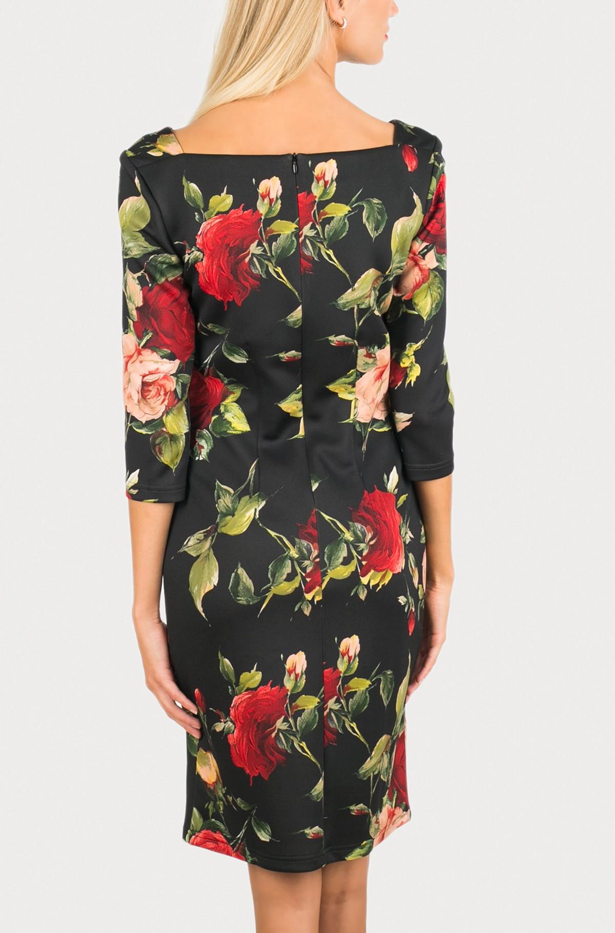 Dress Daisy-full-2
