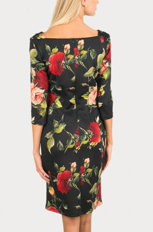 Dress Daisy-2