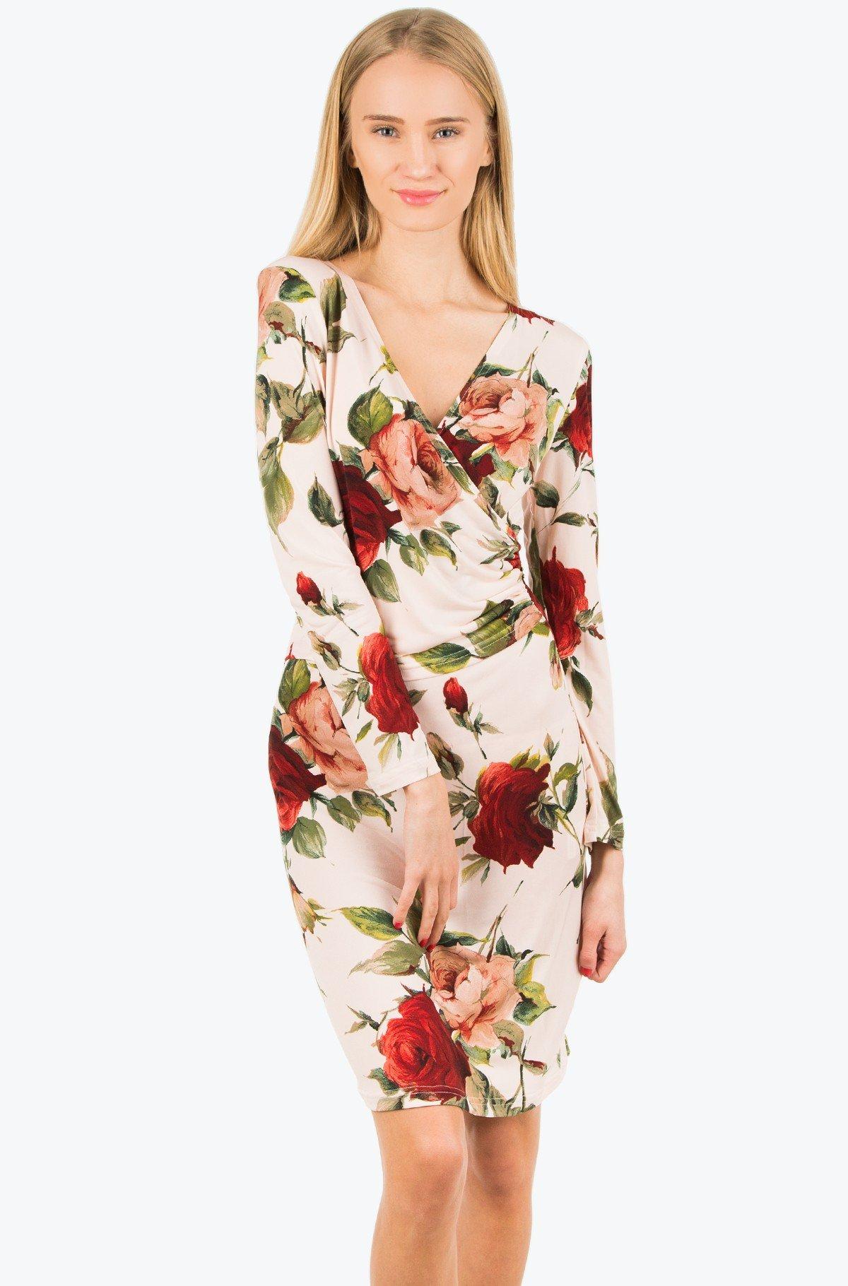 Dress Angeli-full-1