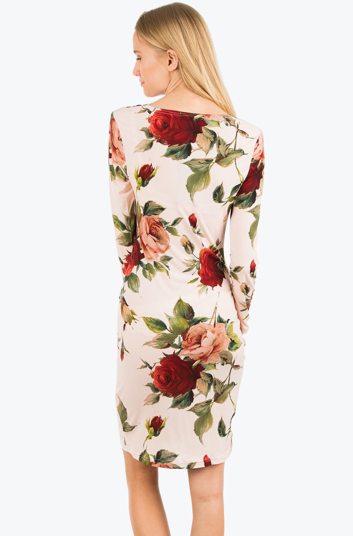 Dress Angeli-full-2