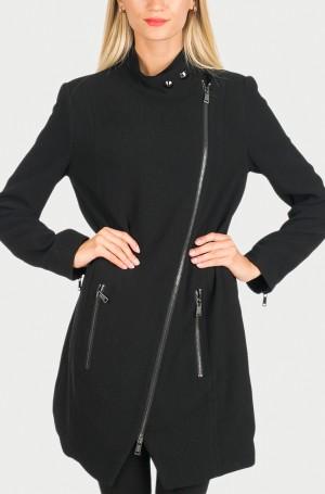 Coat W62L05-1