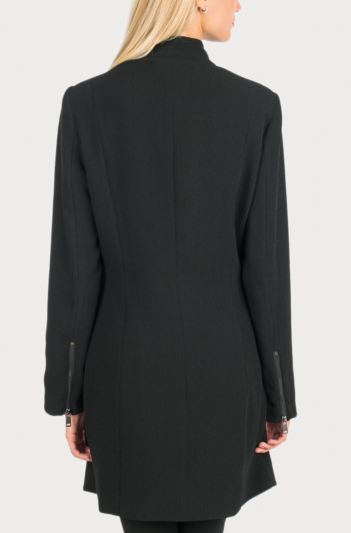 Coat W62L05-full-2