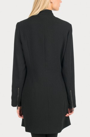 Coat W62L05-2