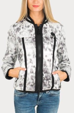 Jacket W62L10-1