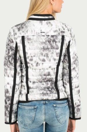 Jacket W62L10-2