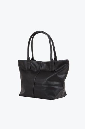 Handbag 10990-2