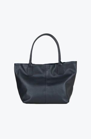Handbag 10990-1