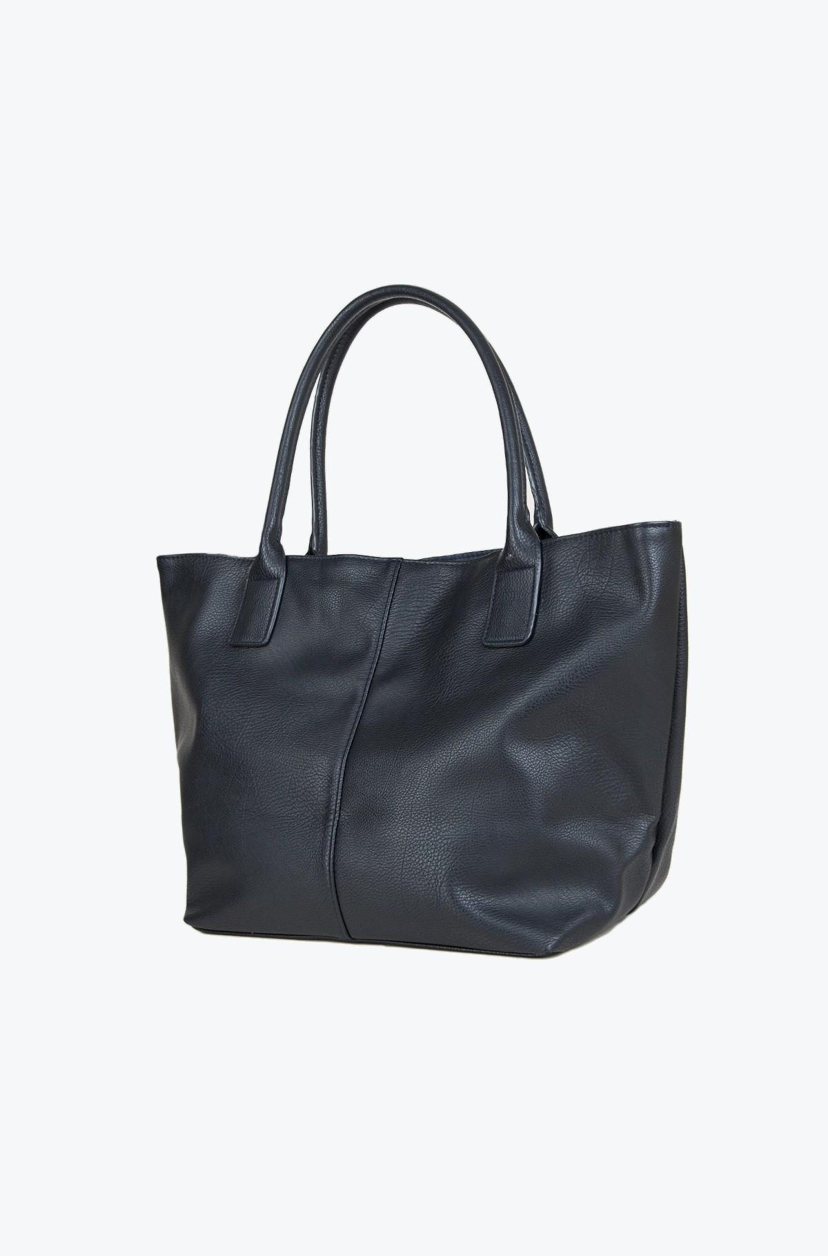 Handbag 10990-full-2