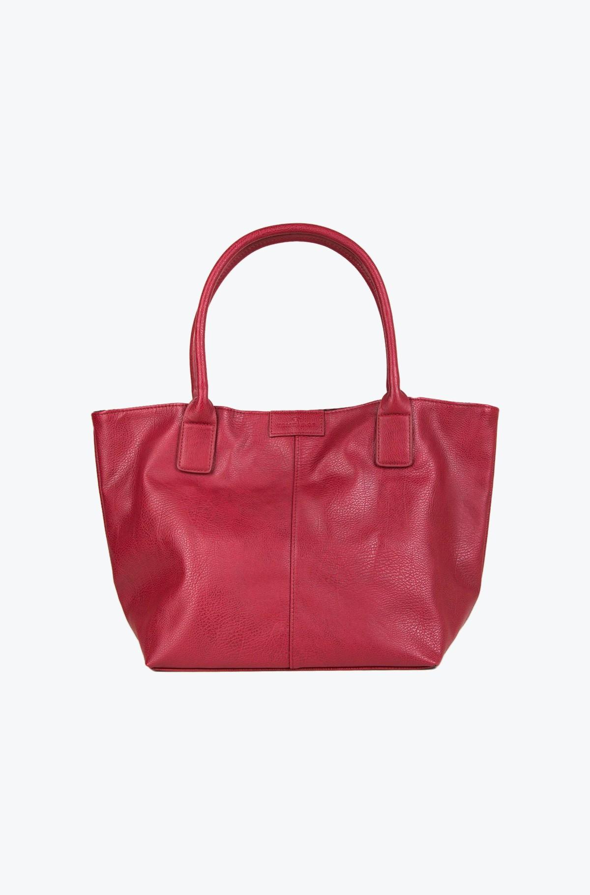 Handbag 10990-full-1