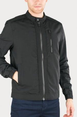 Jacket Anto 1 -1