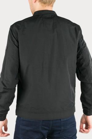 Jacket Anto 1 -2