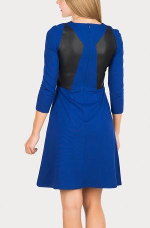 Kleit Diana-2