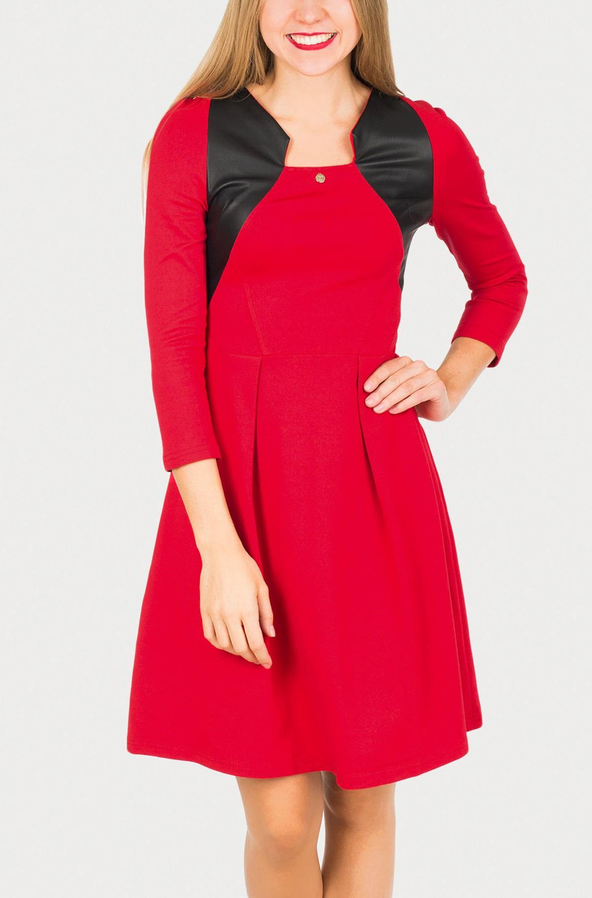 Dress Diana-full-1