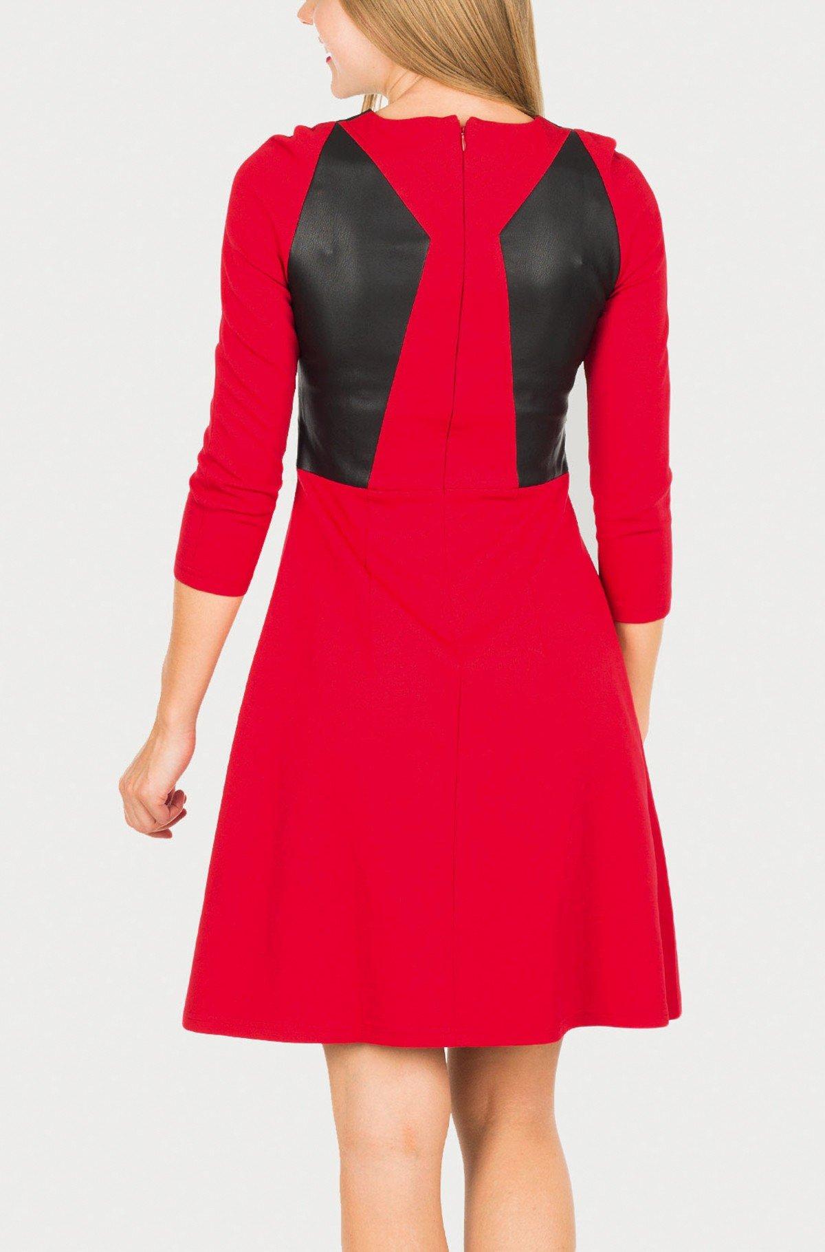 Dress Diana-full-2