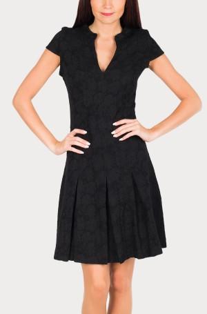 Suknelė W63K45-1