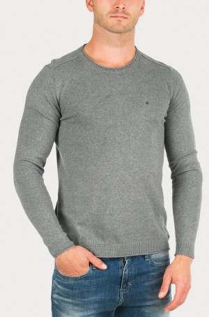 Sweater Spotter 2-1