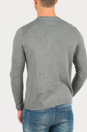 Sweater Spotter 2-2