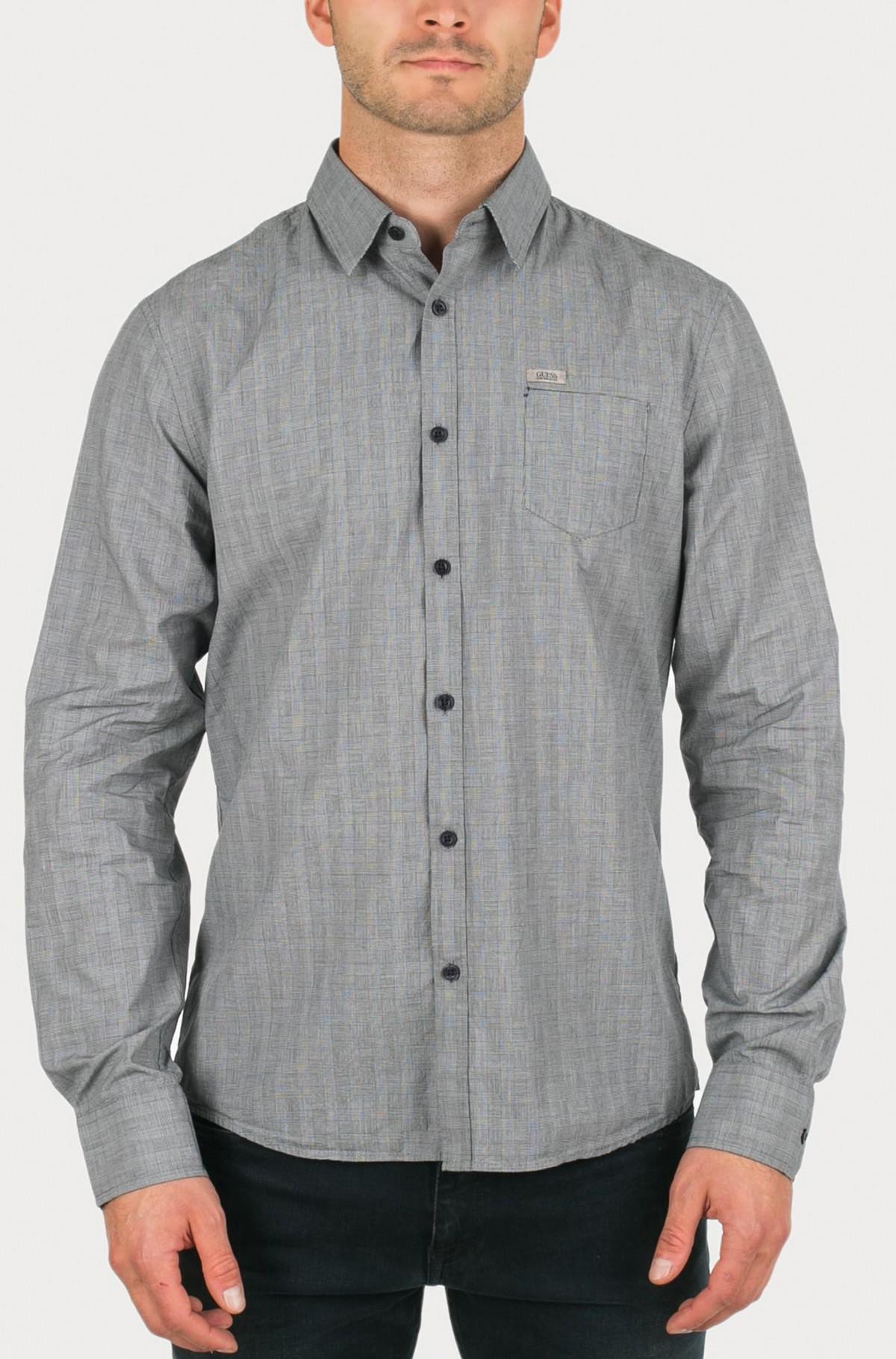 Marškiniai M62H04-full-1