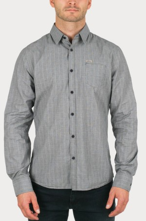 Marškiniai M62H04-1