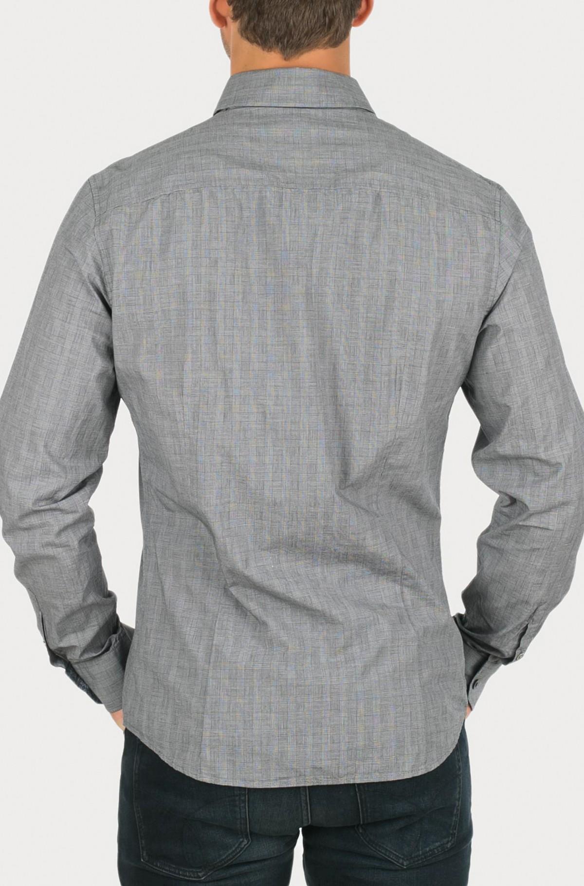 Marškiniai M62H04-full-2