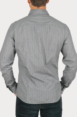 Marškiniai M62H04-2