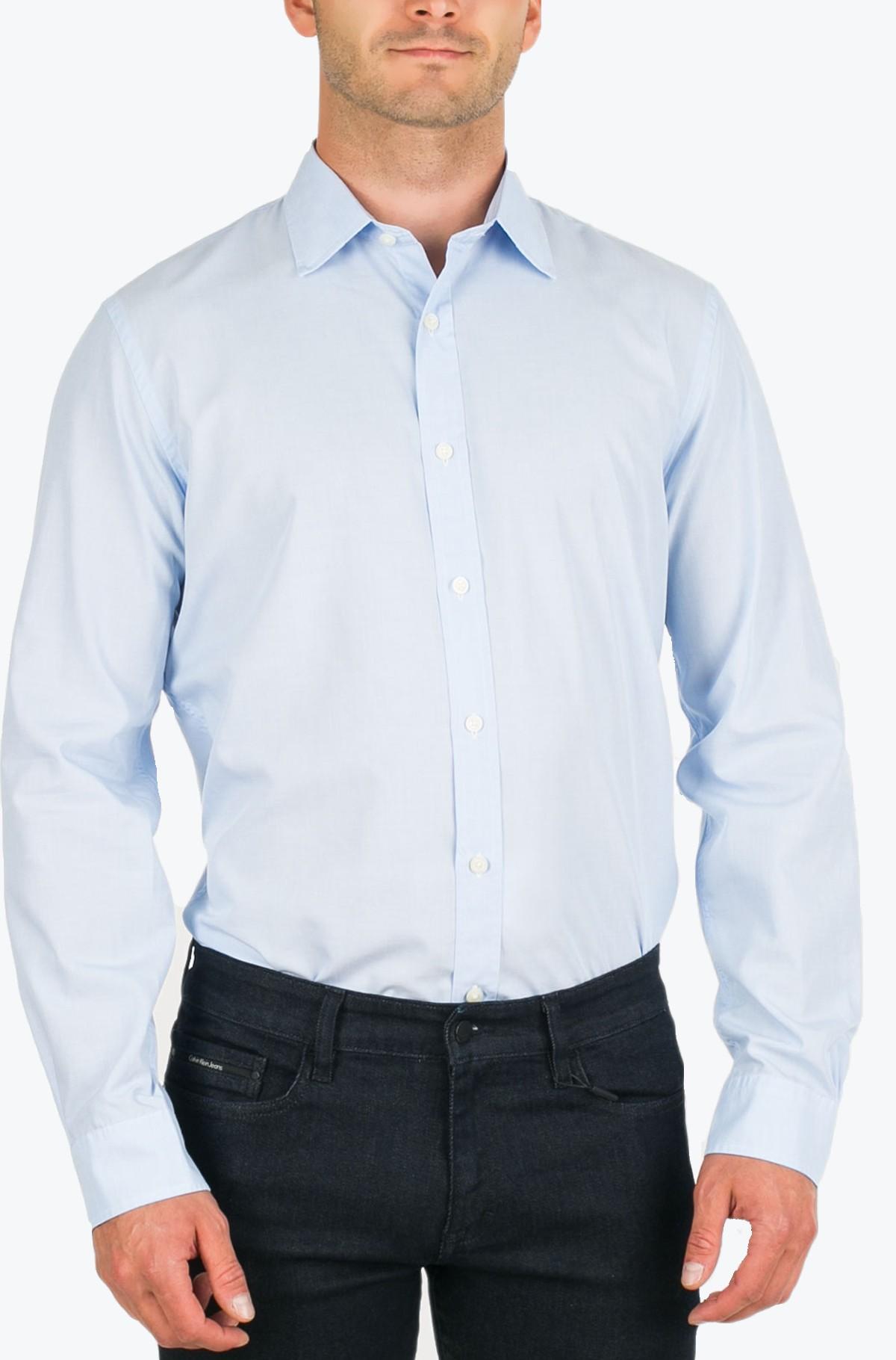 Marškiniai 00057288-full-1