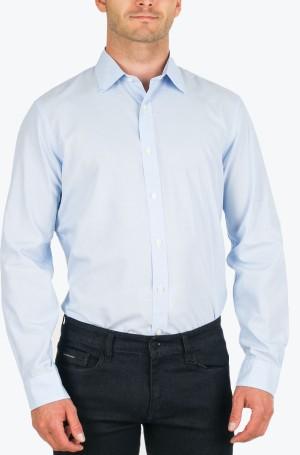 Marškiniai 00057288-1