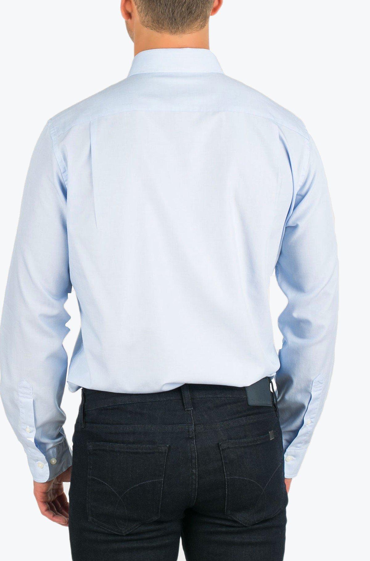 Marškiniai 00057288-full-2