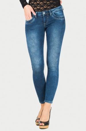 Jeans Ripple-1