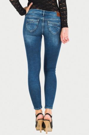 Jeans Ripple-2