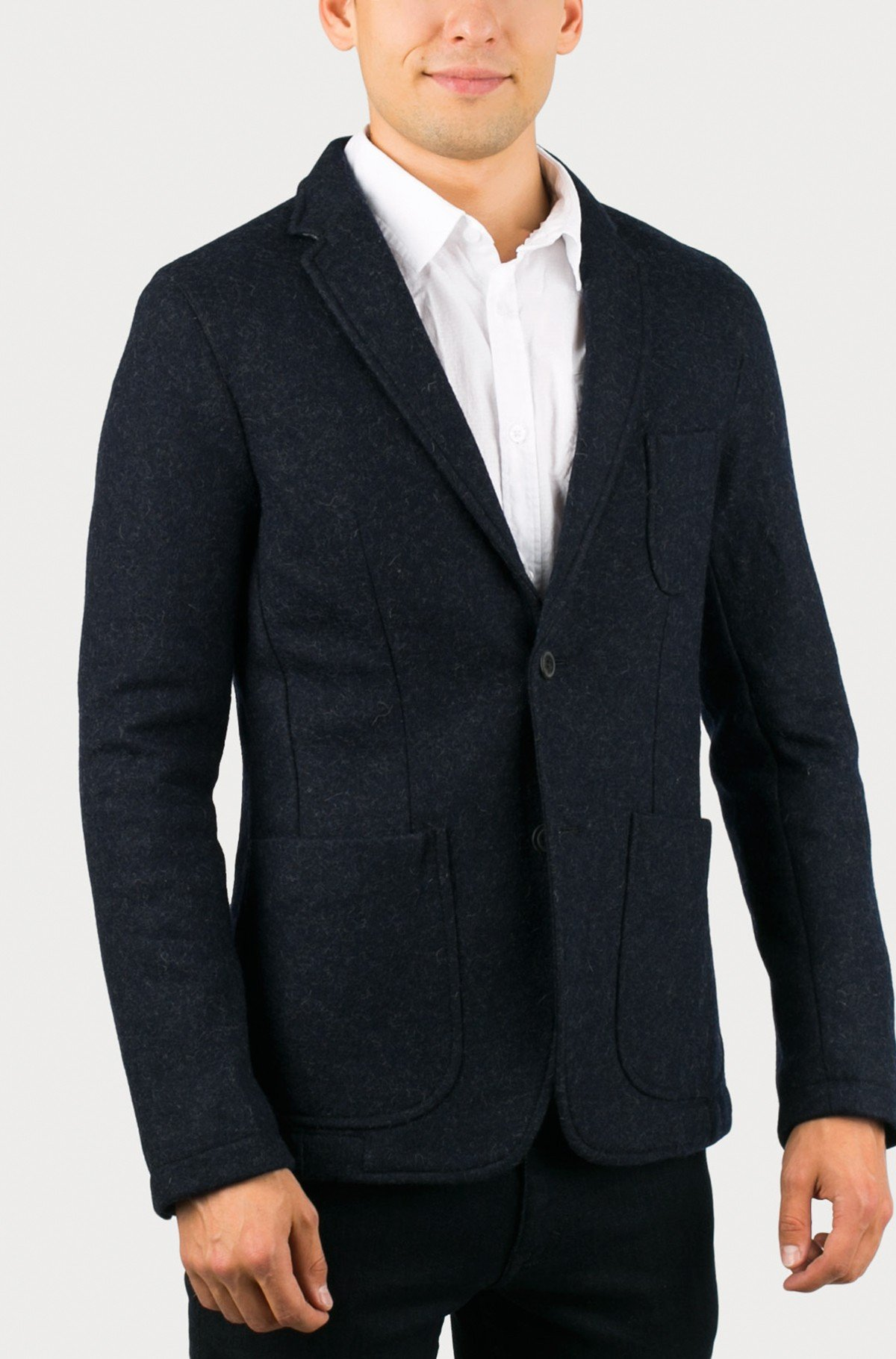 Blazer Scott BLZ-full-1