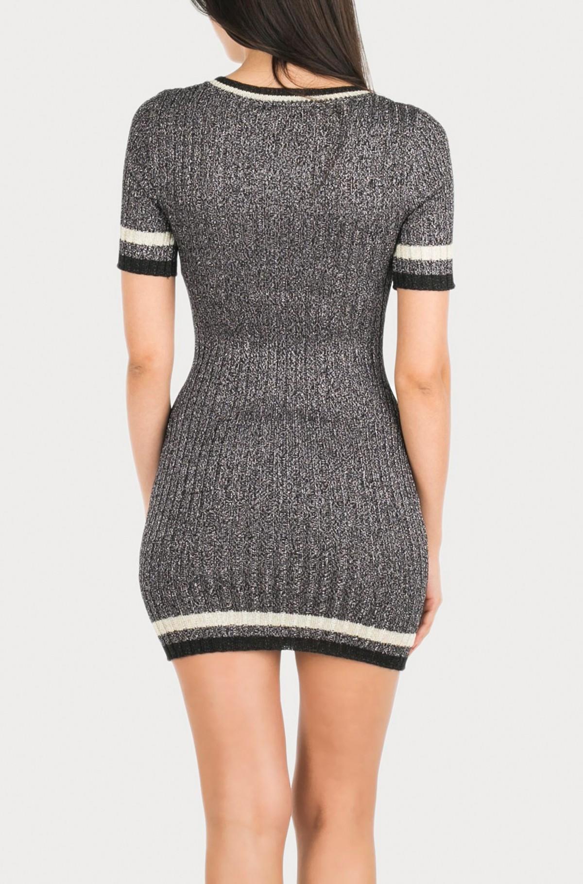 Knitted dress 5327-full-2