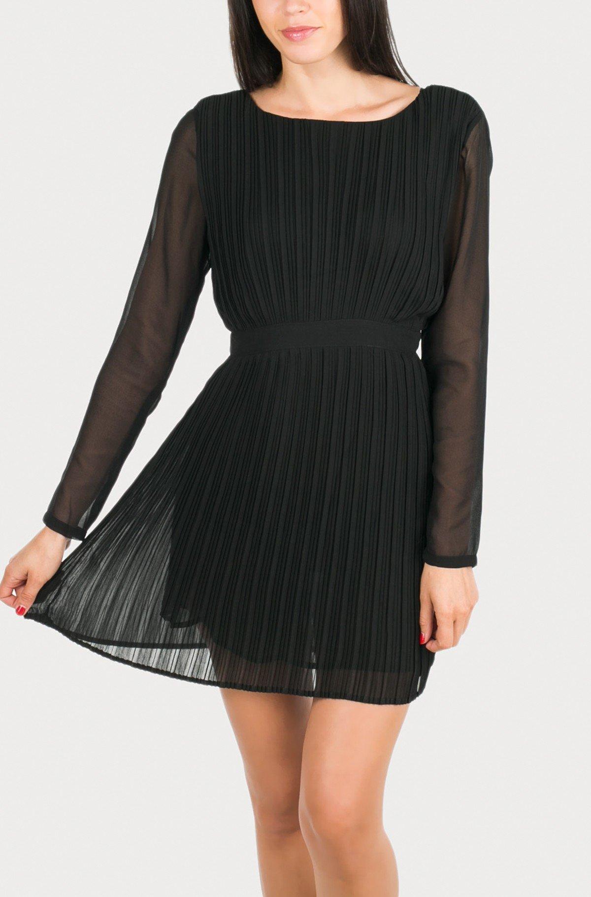 Suknelė 5317-full-1