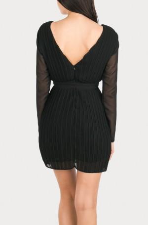 Suknelė 5317-2