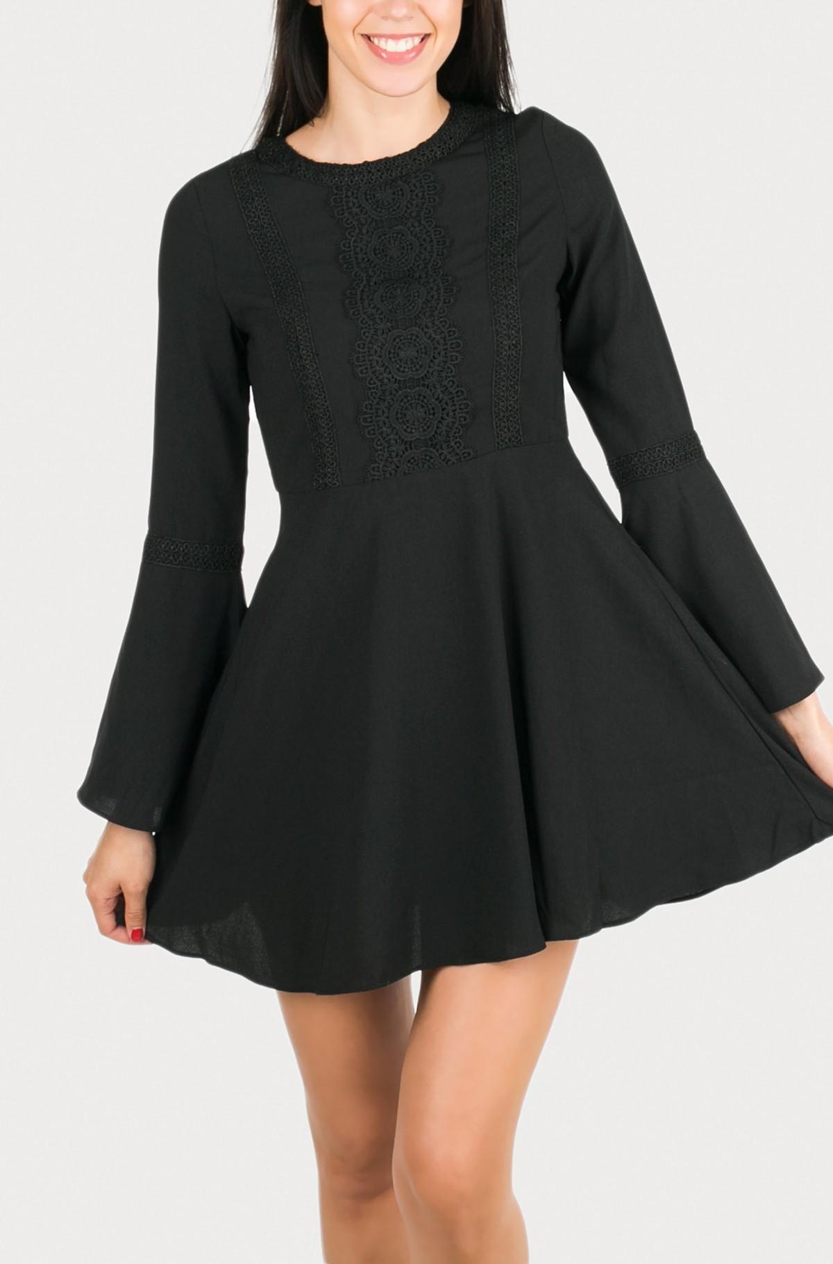 Dress 3137-full-1