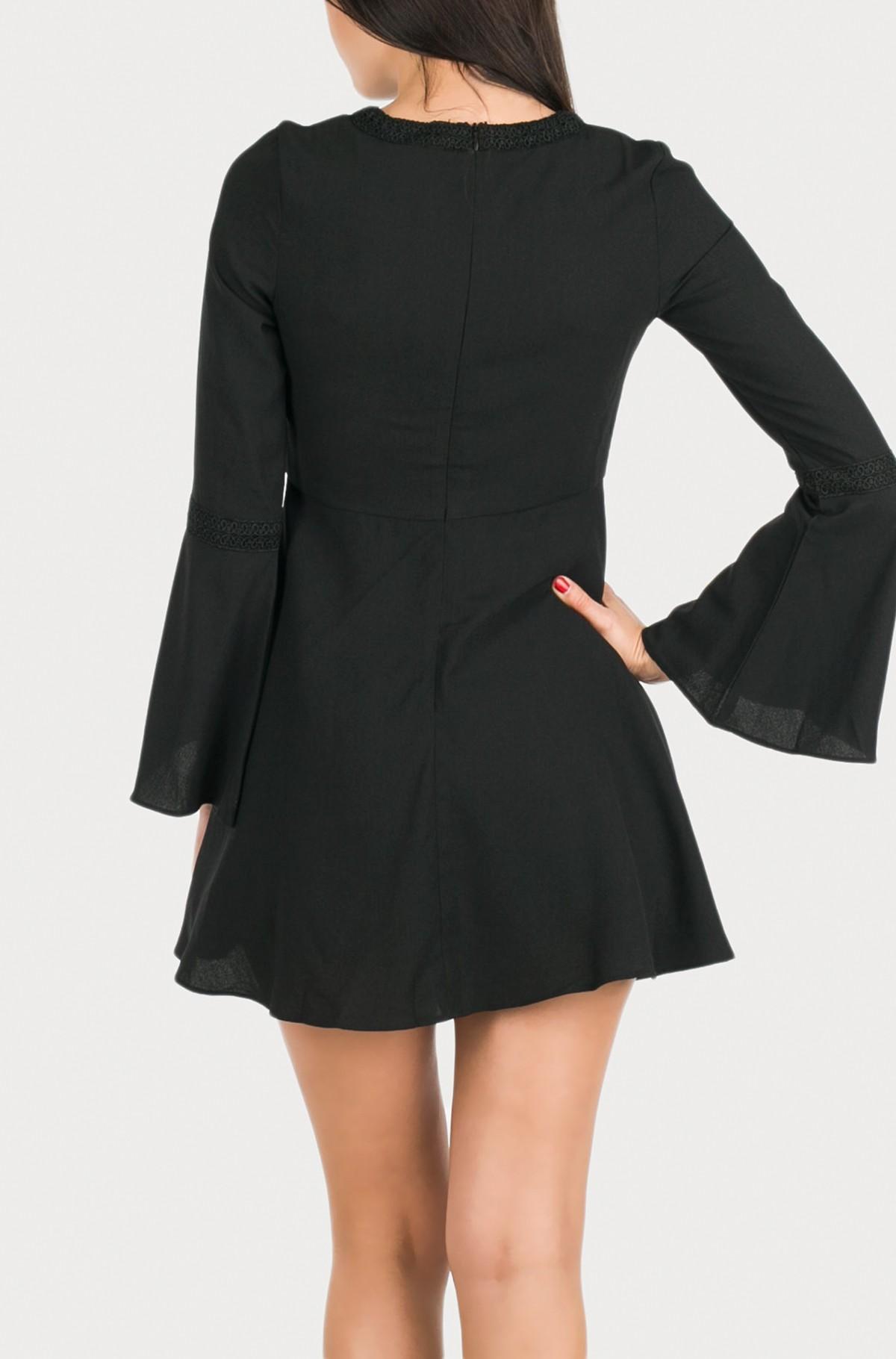Dress 3137-full-2