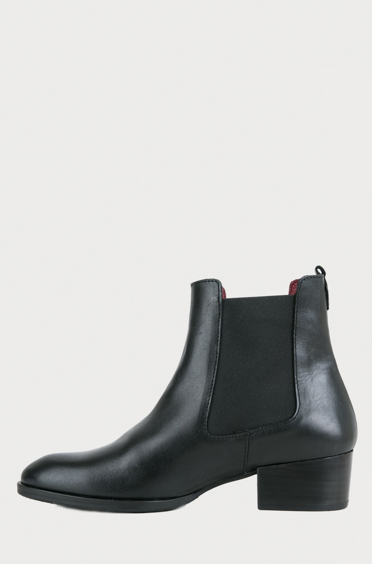Ankle boots 607 13645101 120-full-2