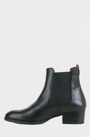 Ankle boots 607 13645101 120-2