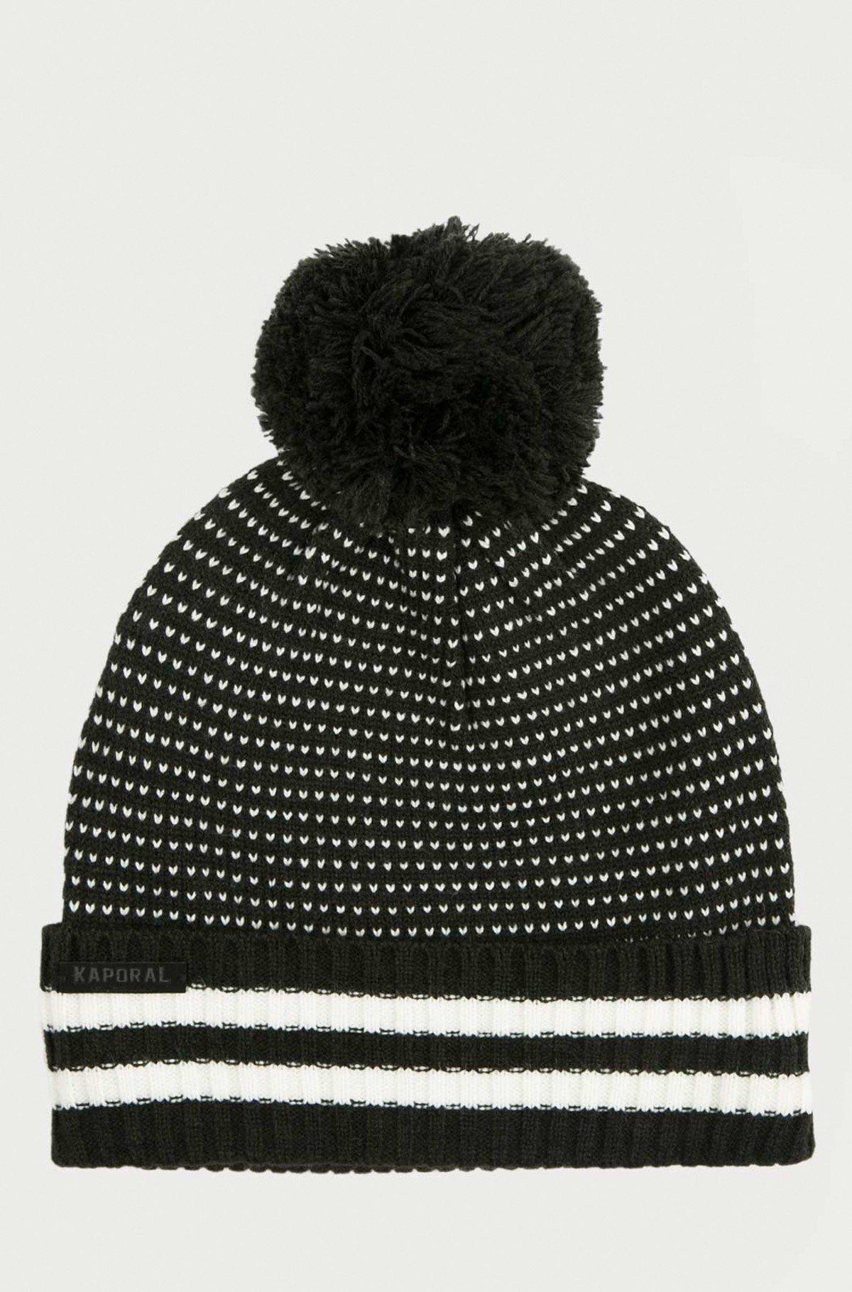 Müts Naoto-full-1