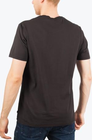 T-krekls 177830103-2