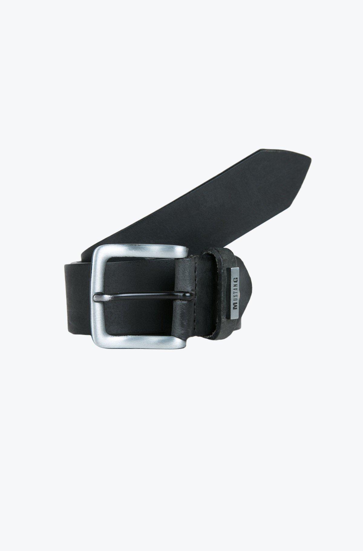 Diržas MG2001R01-full-1