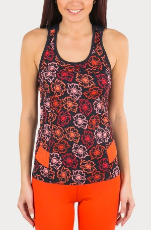 Spordi maika TH ATH Verna Tank Top-1