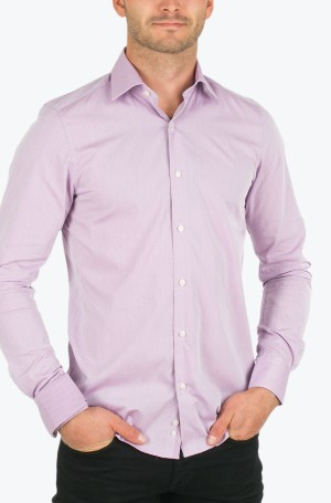 Marškiniai 5781-25673-1
